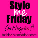 style-me-friday-badge