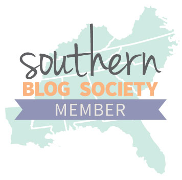 SBS Member Badge