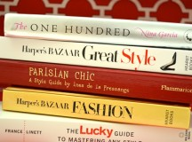 Quick Tip: Determining Your Personal Style
