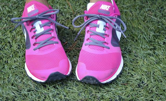 Nike Vomero Sneakers