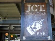 JCT Kitchen & Bar