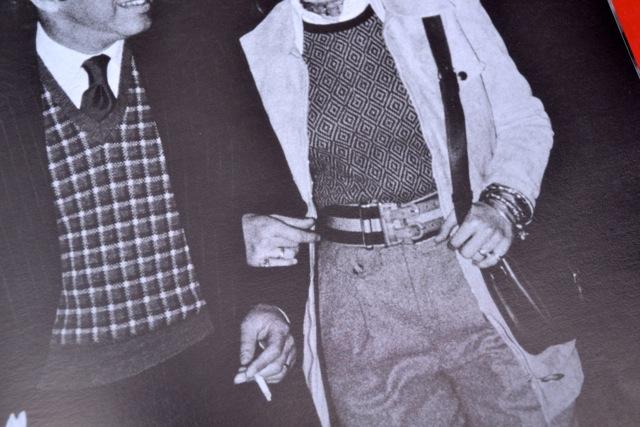 Books: Ralph Lauren 3