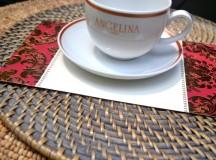 Three Things: Tea (or Coffee) Mugs