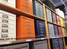 Reader Request: Container Store Picks and Faves