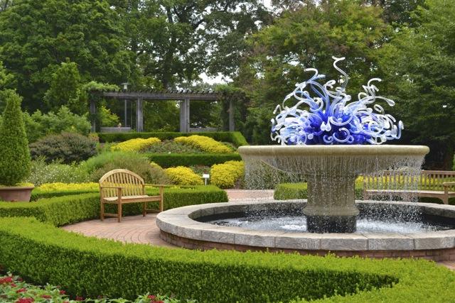 Atlanta botanical garden for Atlanta botanical garden upcoming events