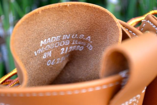 LLBean Bean Boots 3