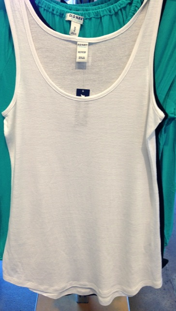Fab Finds: Old Navy (May 2013) 8