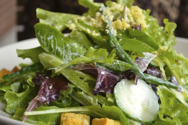 JCT Salad
