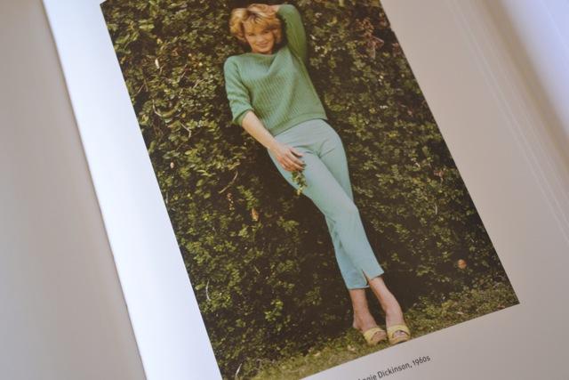 Books: Fashion Box 3