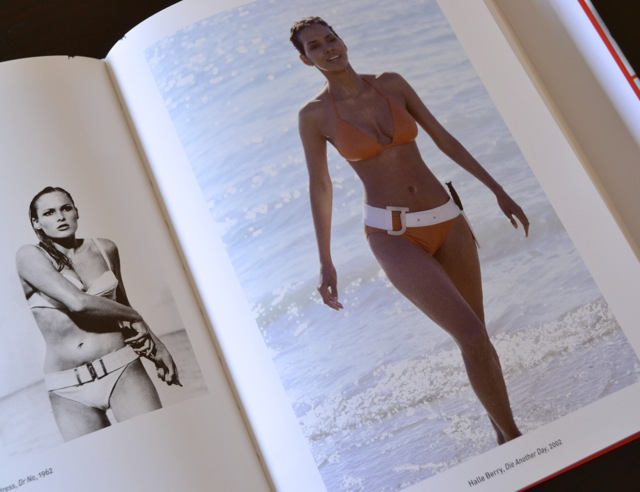Books: Fashion Box 4